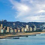 Durban: A Premium Destination For Investors