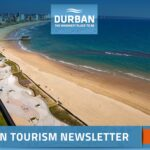 Durban Tourism Newsletter ISSUE #5