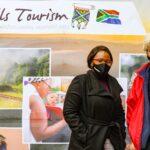 CTO ROADSHOW TO REIGNITE TOURISM ECONOMY